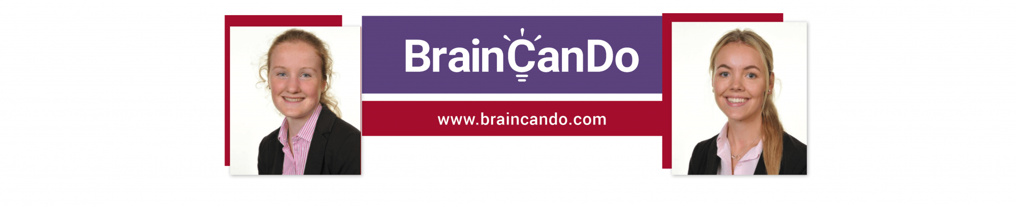 Image for Queen Anne's students experience positive learning through BrainCanDo