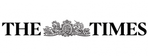 Image for BrainCanDo featured in The Times newspaper